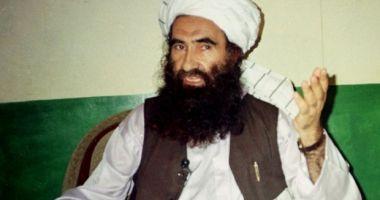 Unul dintre liderii terorismului mondial a murit. Anunţul a fost făcut chiar de talibani