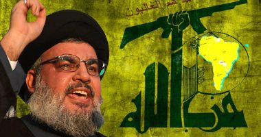 Hezbollah şi aliaţii săi au câştigat peste jumătate din mandate în Parlamentul libanez