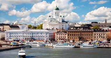 Helsinki, posibilă locaţie pentru un summit Trump-Putin
