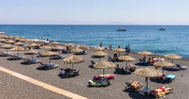 Noi reguli pentru românii care merg în Grecia. Ce acte sunt necesare