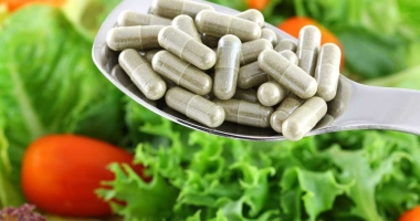 Foto : Herbalife, amend� uria�� pentru �n�elarea clien�ilor