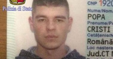 VIOLATOR ŞI TÂLHAR în serie! Un constănţean de 25 ani a băgat SPAIMA în prostituatele din Roma