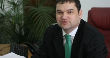 Cseke Attila: UDMR nu participă la moțiunea de cenzură