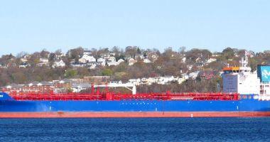 Bună oportunitate pentru navigatori! O mare companie de shipping face angajări