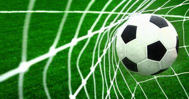 CORUPȚIE în fotbal. Percheziții în Liege, Londra și Monaco. Două persoane au fost arestate