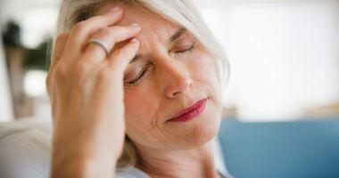 Scapă de durerile de cap cu ajutorul dietei
