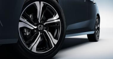 Honda, probleme cu 20 milioane de mașini