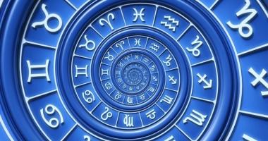 Foto : Horoscop