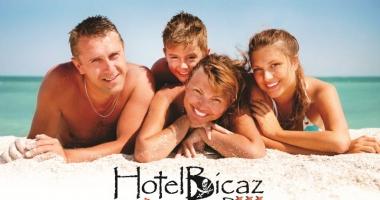 Pira�ii din Caraibe, la Mamaia! Se deschide primul hotel tematic pe litoral