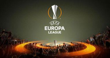 Adversar de coşmar pentru FCSB în Europa League