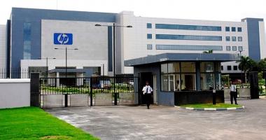 HP concediază 5.000 de angajați