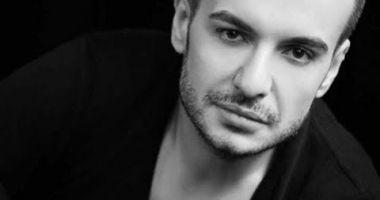 Apartamentul lui Răzvan Ciobanu a fost DEVASTAT, la scurt timp după moartea acestuia