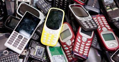 De ce să reciclăm corect electronicele și electrocasnicele