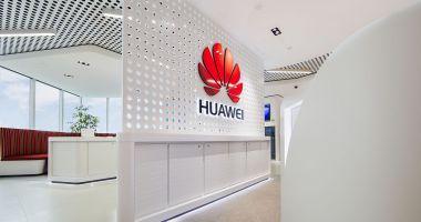 Polonia exclude echipamentele Huawei din viitoarea reţea 5G