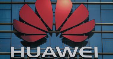 Danemarca expulzează doi angajați ai Huawei aflați în situație ilegală