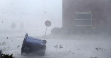 Statele Unite: Uraganul Michael a ucis cel puțin 11 persoane