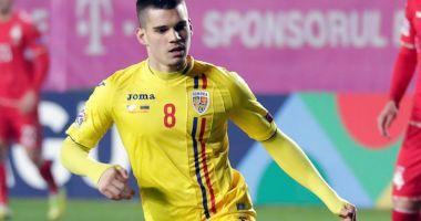 Mirel Rădoi a anunţat lotul lărgit pentru EURO 2019