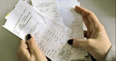 Iată ce bonuri fiscale v-ar putea face milionar
