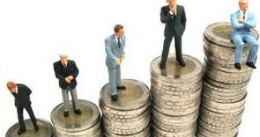 Iată ce categorii sociale obţin majorarea veniturilor
