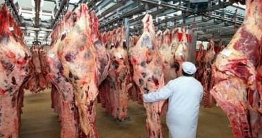 Iată cum a evoluat producţia de carne
