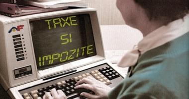 Iată cum se poate evita plata defalcată a TVA