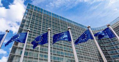 Iată cum vrea UE să dezvolte legăturile cu Asia