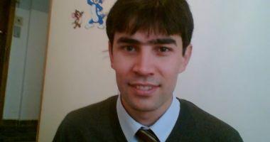 Profesori acuzaţi de TRĂDARE şi TERORISM. Fost director de şcoală din Constanţa: