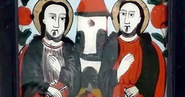Tradiţii de ziua sfinţilor Apostoli Petru şi Pavel