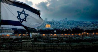 MAE israelian e confuz: Este neclar dacă decizia R. Moldova de a muta sediul ambasadei este în vigoare