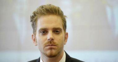 Ilan Laufer a devenit consilierul lui Dăncilă