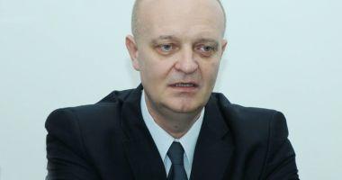 Deputatul Ilie Toma, de la PSD: Se vor recalcula pensiile pentru anumite categorii