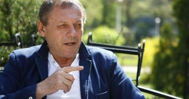 Anchetă după moartea lui Ilie Balaci. Ministrul Sănătăţii: Dacă se constată erori la ambulanţă, cine a greşit va suporta rigorile legii