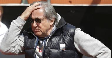 Cine este înlocuitorul lui Ilie Năstase la Fed Cup România