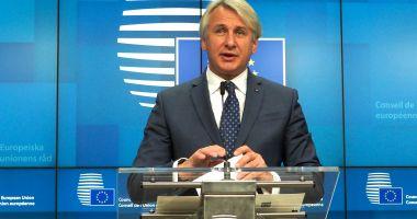 Îl va demite premierul Dăncilă pe ministrul Eugen Teodorovici?