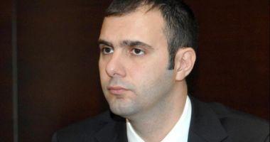 Fostul șef al ANAF, condamnat definitiv la 5 ani de închisoare, a dispărut fără urmă