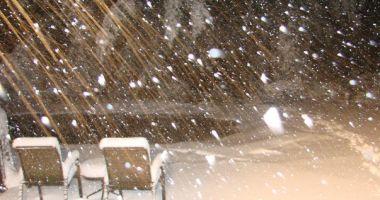 O furtună puternică de zăpadă face prăpăd în Statele Unite