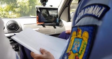 Cardiacii și bolnavii de diabet vor obține mai greu permisul auto. Ministrul Sănătăţii a semnat ordinul