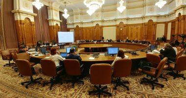 Comisia de la Veneția: Legile justiției au fost făcute în grabă și fără transparență