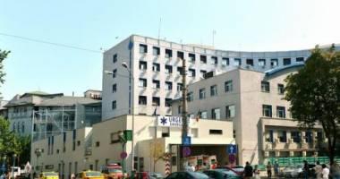 Ambasadorul Irlandei, la Terapie Intensivă, în ROMÂNIA