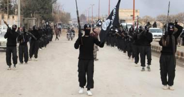 Atac al Statului Islamic. Thailanda, alertată de Rusia