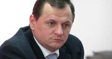 Iohannis a propus director SIE: Gabriel Vlase, vicepreşedinte PSD al Camerei Deputaţilor