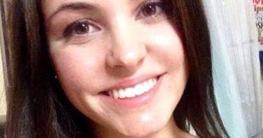 O studentă a murit într-un concurs de mâncat clătite. Universitatea, dată în judecată