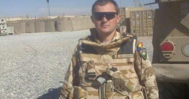 DEZVĂLUIRI ÎNGROZITOARE! Fosta soție a militarului acuzat de crimă RUPE TĂCEREA