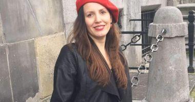 Poliția dă noi detalii despre CRIMINALUL care și-a ucis soția în grădiniță: Decizia luată de oamenii legii