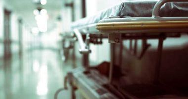 Încă o femeie a murit de gripă. Bilanţul a ajuns la 48 de decese