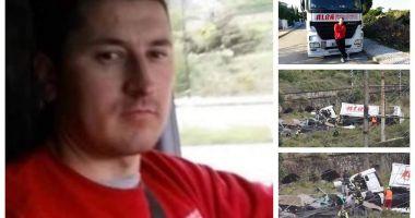 A murit românul rănit în urma prăbușirii podului din Genova