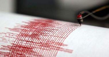 Cutremur produs în Vrancea la 30 de km adâncime