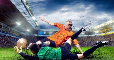 Cine va câștiga Champions League în acest an?