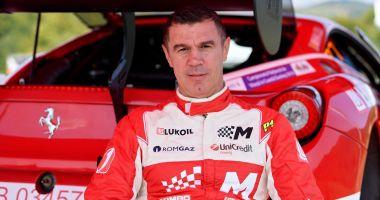 Super Rally ajunge pentru prima oară la Mangalia, cu nume celebre pe listă