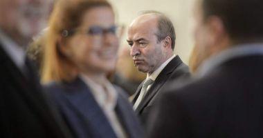 Reacția ministrului Justiției, după ce Iohannis a refuzat să o numească pe Adina Florea la șefia DNA